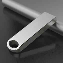 Capienza personalizzabile e grande ed azionamenti portatili dell'istantaneo del USB di 16GB 32GB