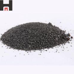 Polvere della grafite del fornitore per acciaio ed il pezzo fuso