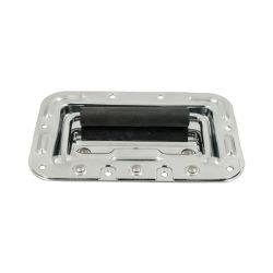 Caja de aire de suministro directo de fábrica de metal Accesorios asa rebajada