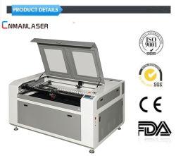 100 W 150 W 130 W Fiber 3D CO2 Reci EFR CCD-camera Lasersnijder/graveur/ markering /Afdrukken /Lasersnijden voor acryltriplex /Autofocus Lasergraveermachine