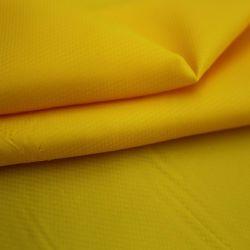 통기성 T/C TPU PU 탄성 트판 소프트셸 빠른 드라이 보세드 백 텐트 쉬폰 옥스포드 텍스타일 패브릭 다운 재킷