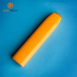 جيكبار مصنع بالجملة قلم حنجرة مبخرة علبة السجائر الإلكترونية نفخة [إ] [غ]