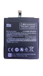 Téléphone mobile de remplacement batteries au lithium ion polymère pour batterie Xiaomi Mi M3 M4 5s Mi5