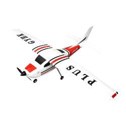 182 Plus RC модели полета на самолете из пеноматериала Eepo RC плоскости