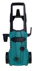 GS, FCC, strumento ad alta pressione elettrico di pulizia della rondella della barra dei CB Certificated120