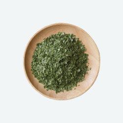 Fornecedor directo Verde Cebolinha desidratada flocos