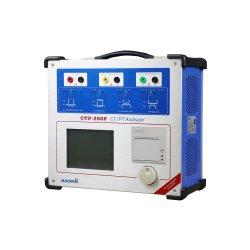 Высококачественный анализатор PT трансформатора напряжения трансформатора тока CT