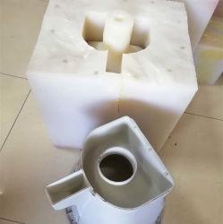 주문 시제품 플라스틱은 급속한 진공 주물 Prototyping를 인쇄하는 3D를 분해한다
