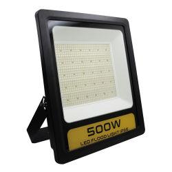 Illuminazione di inondazione industriale della PANNOCCHIA dell'indicatore luminoso di inondazione della prova LED dell'acqua IP66 10W 20W 30W 50W 80W 100W