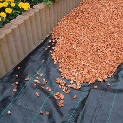 Выбросов парниковых газов в сельском хозяйстве коврик для сорняков черные пластиковые крышки соединения на массу