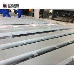 別の鋼鉄は特性の製造業者を区分する