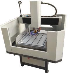 핫 세일 4040 미니 금속 CNC 라우터 머신,