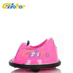 Детская игровая площадка электронный мини-бампер автомобиля Arcade детей на лошадях игровой приставки работает от батареи бампер автомобиля Arcade бампер автомобиля гоночную игру машины для продажи