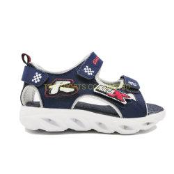 Children's sandalias zapatos de deportes al aire libre Piscina de verano en la playa y el calzado deportivo Img_20200528_100201