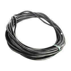 La junta tórica de caucho EPDM resistencia personalizados anillo de sello de tubo de concreto