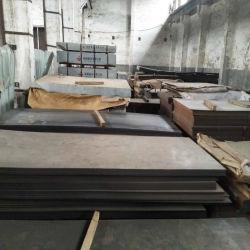 20mm 450/500 Chapa de aço resistente ao desgaste para venda