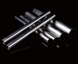冷たいDrawdの高精度の継ぎ目が無い鋼鉄管