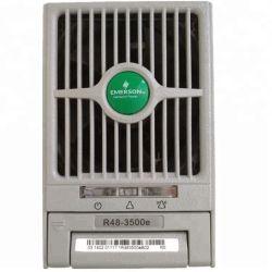 エマーソンR48-3500eの整流器のモジュールの通信モジュール