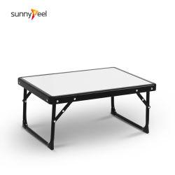 يخيّم طاولة [فولدبل] طاولة يتيح ثني يخيّم طاولة