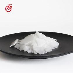 محلول هيدروكسيد البوتاسيوم المائي سائل ذو سائل عاكس 1310-58-3 السائل 90% كوه برايس هيدروكسيد الكاوية البوتاسيوم للبيع