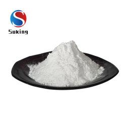 高い純度CAS 1279691-36-9メチル1-C- [4Chloro3 [[4 [[(3S) - Tetrahydro-3-Furanyl] Oxyの]フェニル基の]メチルの]フェニル基] -アルファD Glucopyranoside