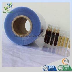 سعر جيد غشاء PVC/PE السائل بالفم للتغليف الحراري