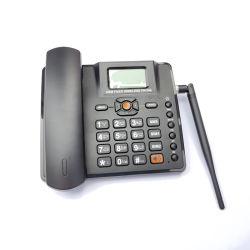 Идентификатор вызывающего абонента телефонов с двумя 4G слота SIM Bluetooth