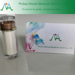 CAS 1929-30-2년 P-Methoxycinnamic 산성 에틸 에스테르