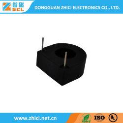 PCB die van het Gat van de Output van de hoge Precisie Kleine Huidige Transformator opzetten