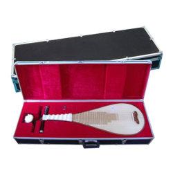 Bloqueio de código portátil liga de alumínio caixa retangular Toolbox com embalagem de amostra de arquivo de travamento da cabeça da placa de cor na caixa de alumínio