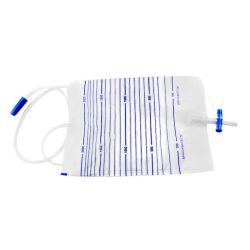 Borsa per drenaggio delle urine per strumenti medicali di alto livello e in vendita a caldo