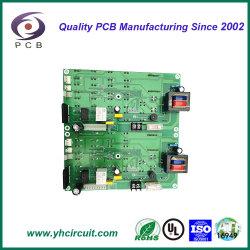 주문 제어반 PCB 회의 PCB PCBA OEM 서비스 복각 SMT