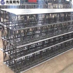 Guanglei стальную пластину опорной подкрановая балка декорированных листа пол палубы лист опорной пластины днища металлического листа пластину деки опорных декорированных листа для системы