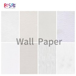 중국 도매사용자 빅토리아비밀배경 무늬홈 장식접착식방수 욕실3D장식PVC - 무료벽지
