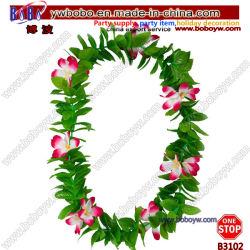 Festa de Aniversário de Natal de Brinquedos artesanais fornece Martket Yiwu Agente de Compras (B3104)