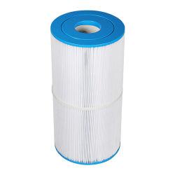 Schwimmbad Ersatz SPA Whirlpool Filter Patrone Wasserfilter
