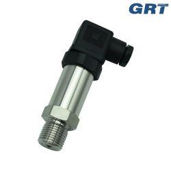 Hoge temperatuur type Flat Film Pressure Transmitter Flush Film High Temperatuurbestendige diffuus silicium-druktransmitter