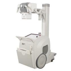 system Btr M400/MW400 이동할 수 있는 디지털 방사선 사진술 박사