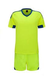 2020 Теперь дизайн футбольных комплекты комплекты футбол