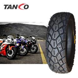Дешевые цены китайских шин мотоциклов 120 70 17 с высоким качеством
