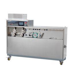 Ysd-3000V haute vitesse de la capsule deux Double-Color Machine de l'imprimante