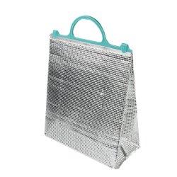 Выполните проверку охладителя радиатора пакет одноразовый мешок для охладителя изоляцией пластиковый мешок льда для вина