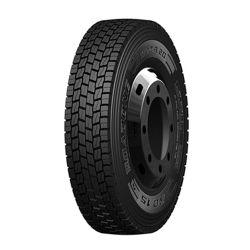 Capienza dell'onere gravoso tutta la gomma del camion di posizione delle rotelle dal fornitore professionale