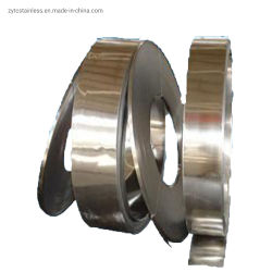Колпачок клеммы втягивающего реле жесткий 410/410s из нержавеющей стали для катушки клапана