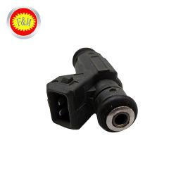 Les pièces automobiles 0280155964 injecteur de carburant