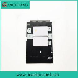 Meilleure qualité de l'impression de plateau de la carte en PVC d'encre pour imprimante Epson R260