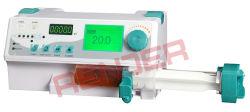 Les dispositifs médicaux 1 Seringue de canal Pumpmp