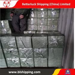 La Chine à la FOS (France) l'expédition transitaire logistiques de fret