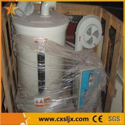 مجفف القادوس البلاستيكي / آلة التجفيف لـ PE/PPR/PP/PC/ABS/Pet (STG)