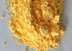 Chemisches Zusatz Azodicarbonamid-Treibmittel Agens Wechselstrom-Adca
